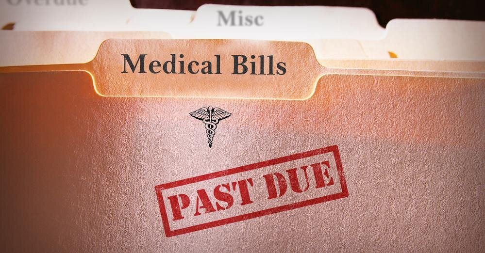 Justice Catalyst Law is Investigating Inflated Medical Bills from Emergency and Acute Care Medical Corp, and Progressive Management Systems
