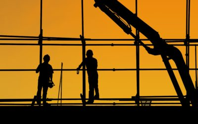 Justice Catalyst Partner Catholic Labor Network Finds Wage Theft and Worker Misclassification in Construction Industry